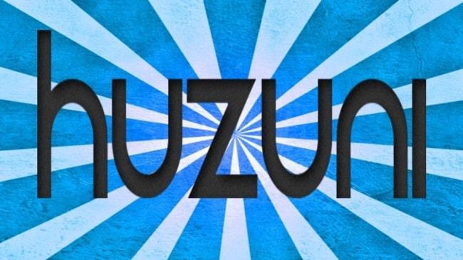 minecraft-huzuni-hack
