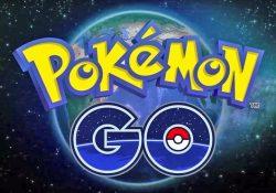 Pokémon GO v0.33 No Root MOD APK