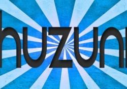 Minecraft 1.8.x Huzuni Hack