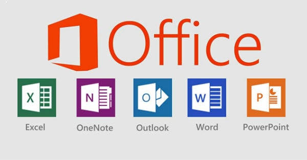 microsoft-office-2016-pro-plus-full