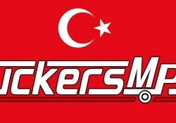 ETS2 Türkiye Discord