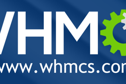Free Whmcs 6.3.1 Download