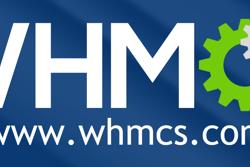 Free Whmcs 6.3.1 Download