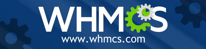 whmcs download